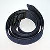 Набор ремешков для герметизации пластиковых мешков (3 шт.)