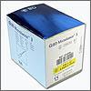 Иглы для подкожного введения кислородно-озоновой смеси (0.3х13мм)